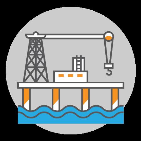 oil_gas_Oct-23_2017